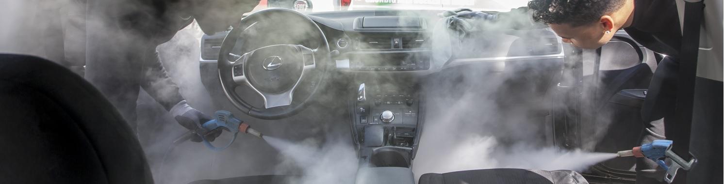 nare lucht muffe, honden en rook luch reinigen